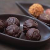 意大利弗列罗巧克力进口清关费用  广州巧克力进口清关手续