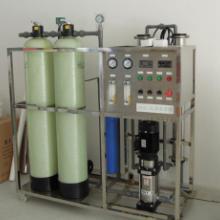纯净水设备,纯净水处理设备厂家