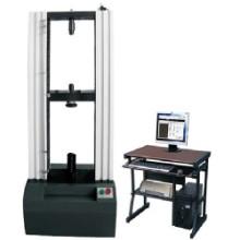微机控制弹簧疲劳拉力拉压试验机、微机控制土工布试验机、微机控制环钢度试验机、批发