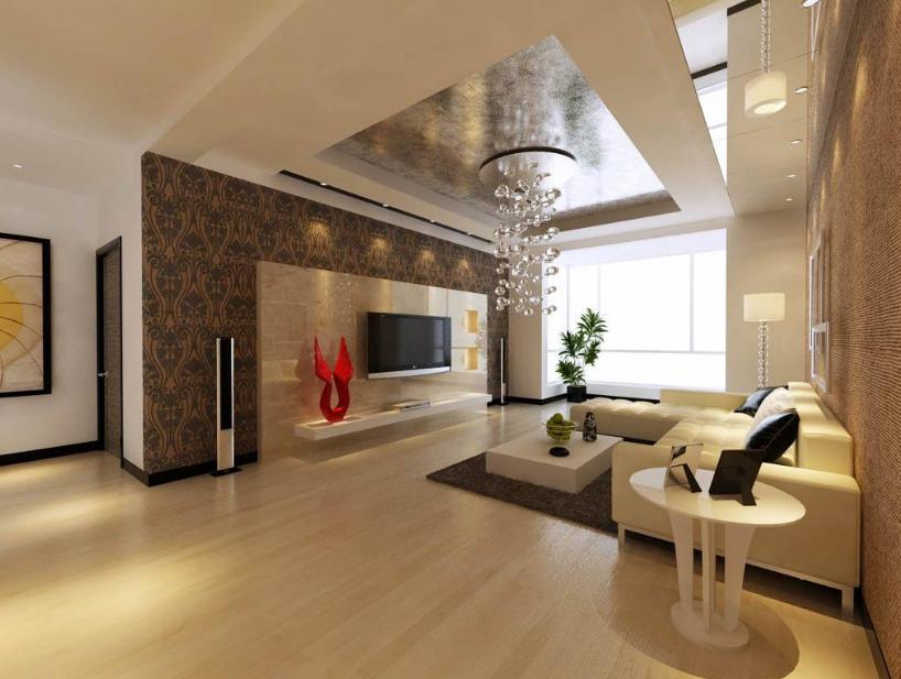 室内外装修图片摘要:室内外装修专业楼房别墅室内外装修贴地板砖清洗