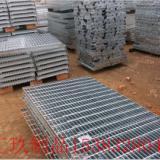 山东钢格板直销 山东钢格板生产厂家