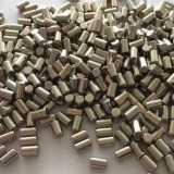 磁性材料 广州磁性材料厂家 广东粤发磁铁 磁铁多少钱