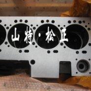 缸体 缸套 价格低 厂家直销图片