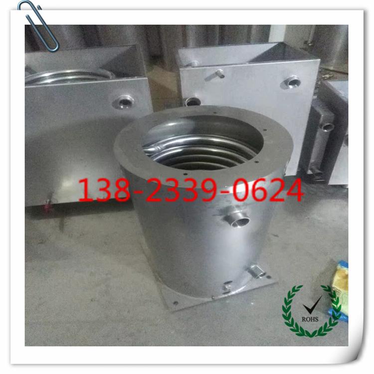 深圳焊接切割设备盘管焊接设备盘管/切割设备盘管/控温器盘管 深圳焊接切割设备不锈钢盘管