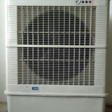 上海移动工业冷风机厂家 安装岗吧冷风机 车间岗位冷风机 上海移动工业冷气机图片