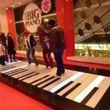 地板钢琴出租脚踏地板钢琴租赁 价格