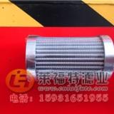 3013210发动机空滤外芯