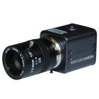 巴斯勒工业相机回收电话,巴斯勒工业相机回收价格,巴斯勒工业相机回收厂家