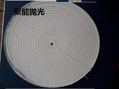 回收及销售新旧抛光材料图片/回收及销售新旧抛光材料样板图 (2)