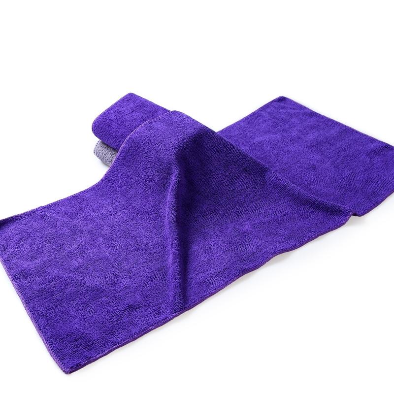 超细纤维毛巾图片/超细纤维毛巾样板图 (1)