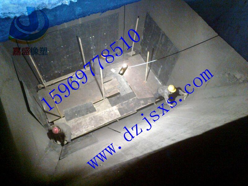 供应嘉盛煤仓衬板 阻燃耐磨嘉盛橡塑 嘉盛利特超高分子聚乙烯衬板,