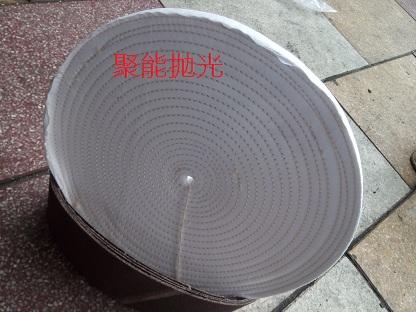 回收及销售新旧抛光材料图片/回收及销售新旧抛光材料样板图 (3)