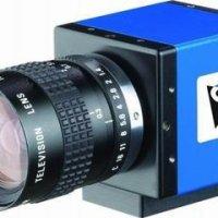 基恩士工业相机回收电话,基恩士工业相机回收价格,基恩士工业相机回收厂家