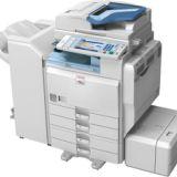 广州复印机出租 广州复印机租赁   复印机出租 复印机价格 广州复印机 广州理光复印机