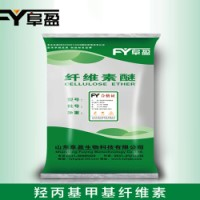 羟丙基甲基纤维素 羟丙基甲基纤维素专用于混凝土砌筑