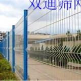 铁丝网护栏