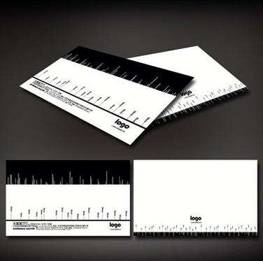 名片印刷设计制作 定制名片 铜版纸名片 个性 特种名片 厂家直销