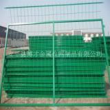 圈地铁丝网生产厂家、铁丝网价格_铁丝网围栏批发