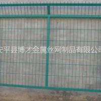 江西围栏网生产厂家、围栏网哪里有卖?铁丝围栏网批发