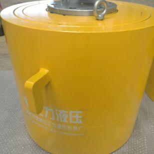 QF1000/200油缸图片