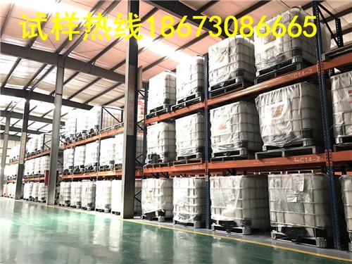 复合胶8401 外墙保温复合板选用什么胶水/外墙保温复合板如何保证耐候性