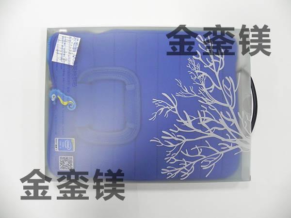 潜水料服装-003批发零售 潜水料婴儿产品-014批发零售