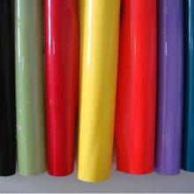 供应彩色膜、彩色膜供应商、直销彩色膜批发