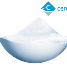 PVC热稳定剂 增塑剂 非常适合有机锡体系 CERONAS 816
