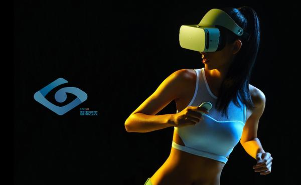 国内知名品牌9DVR设备厂家 9DVR虚拟现实HTC互动舞设备