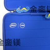 笔袋-002现货供应