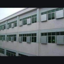 江苏长城工业风扇厂家直销 江苏长城工业风扇厂家