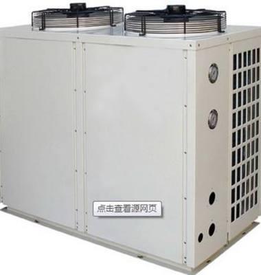 恒温恒湿空调图片/恒温恒湿空调样板图 (2)