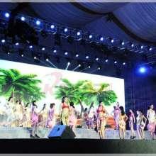 郑州LED舞台屏点击郑州贝彩光电科技有限公司