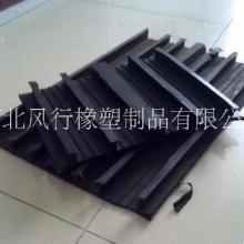 专业厂家生产各种类天然橡胶止水带各种型号止水带规格齐全厂家直销