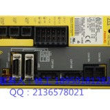 FANUC伺服驱动器 A06B-6160-H002