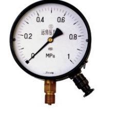 安徽电阻远传压力表报价,安徽电阻远传压力表生产厂家
