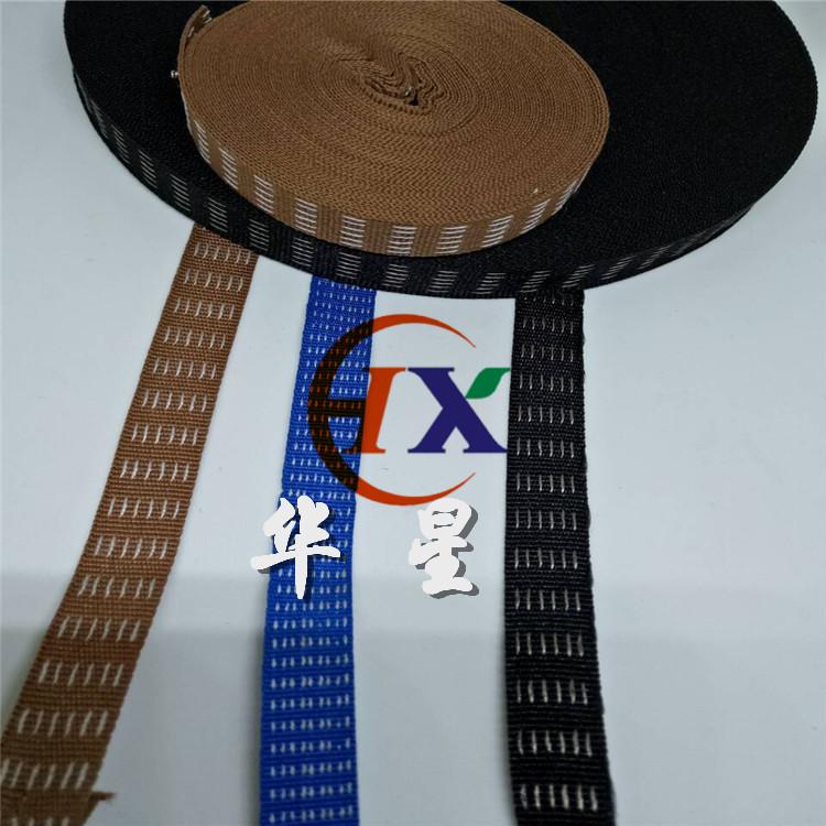 厂家批发防静电织带抗静电织带永久导电织带宽10mm 导电织带 导电编织带
