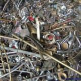供应镀金镀银回收 废料回收   废金属 废品回收批发  废品回收哪家好  废品回收供应商