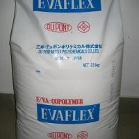 EVA日本三井150,EVA 150塑料原料