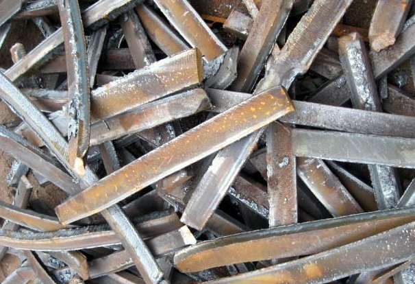 供应废旧金属回收   废旧金属回收报价  废旧金属回收供应商  废旧金属回收哪家好