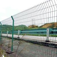 围栏网厂机场围栏网监狱围栏网厂房围栏网