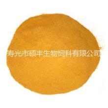 玉米皮粉 喷浆玉米皮粉