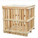 江西专业木箱包装厂家 木箱采购供应 木箱供应电话