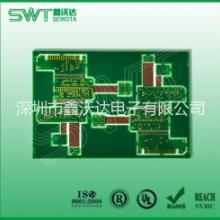 供应软硬结合FPC线路板制造