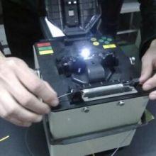 光明区光纤熔接, 深圳光明区光纤熔接,光纤抢修 深圳光纤熔接,光纤抢修图片