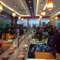 深圳 不锈钢菜品传送设备厂家直供