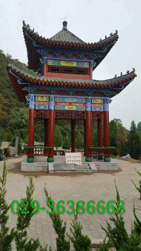 陕西省水泥艺术围栏@陕西省水泥艺术围栏供应