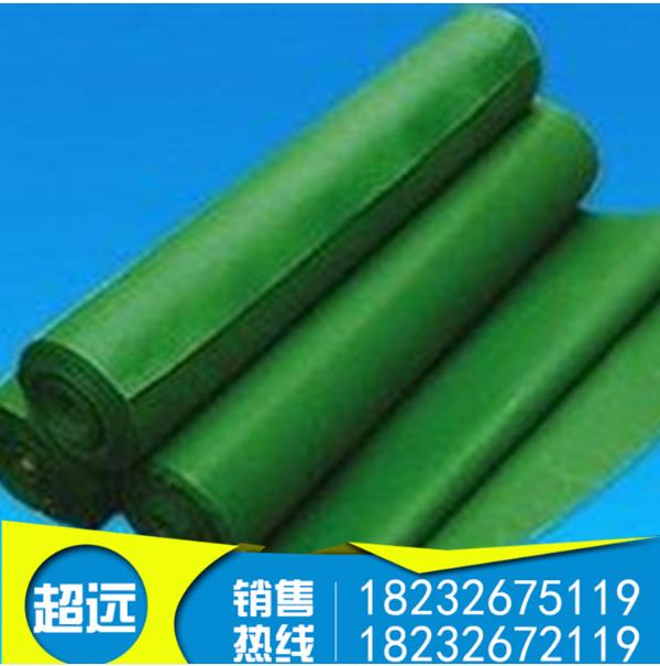 大量供应 阻燃防火布电焊三防布耐高温防火风筒布pvc玻璃纤维布