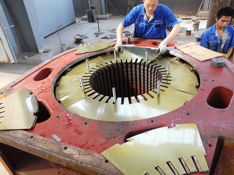 高压电机修理G大型高压电机修理G专业高压电机修理