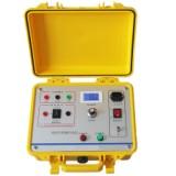 高压开关测试电源 高压开关测试可调电源